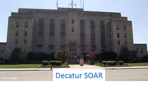 decatur_soar