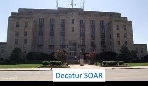 decatur_soar