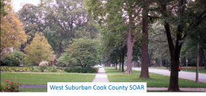 w_sub_cook_county